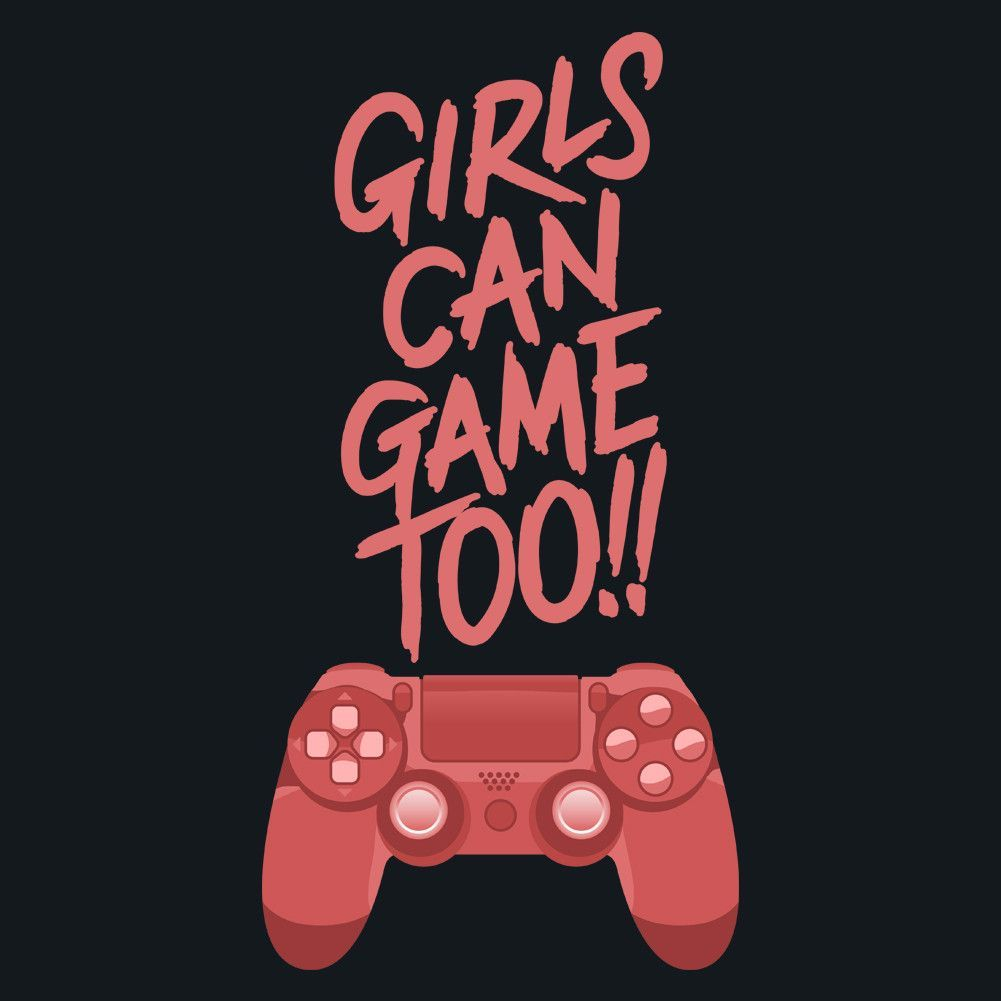 Pin On Gamer Girl Outfit