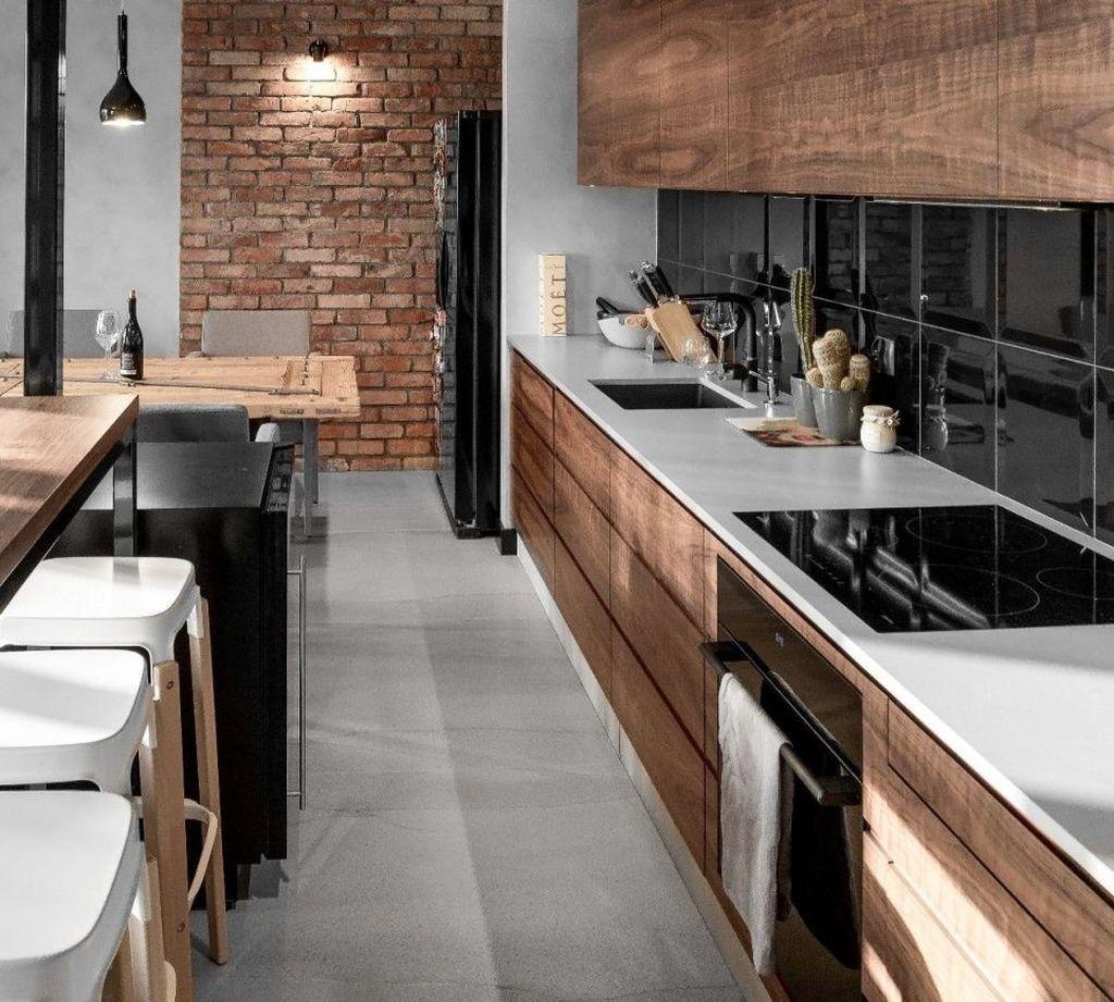 Fantastic Kitchen Design Ideas To Copy Right Now 15 Modern Kitchen Kitchen Design Small Kitchen Design
