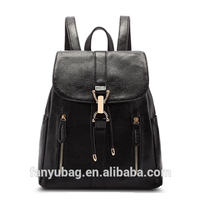 1bc4199fd new style fashion trendy ladies college bags girls, college leather bags