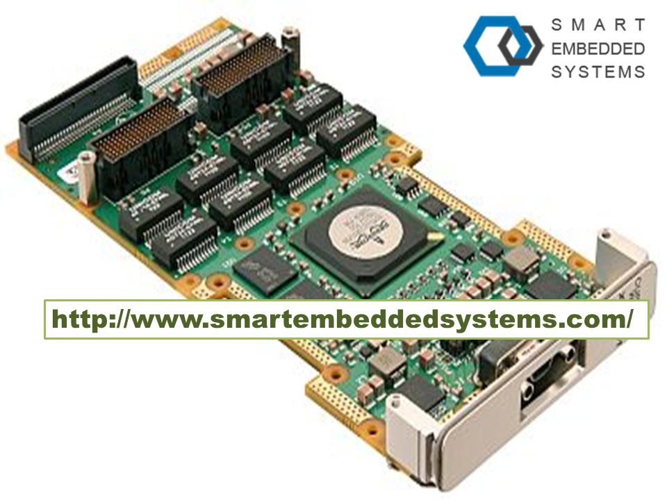 Arm Software Design And Services Smartembeddedsystems Com Arm