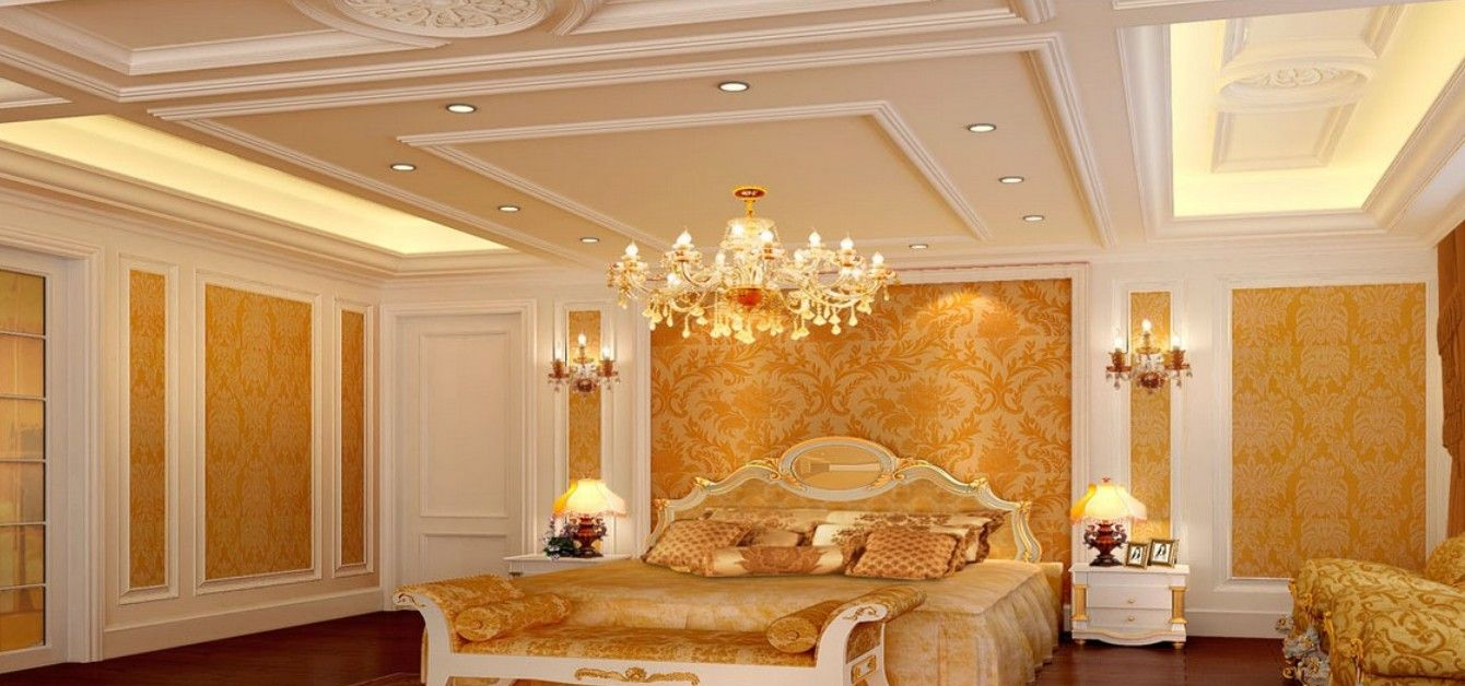 Luxury Bedroom Luxury Bedrooms Luxury Decorating Ideas Luxury Dresser Bedroom