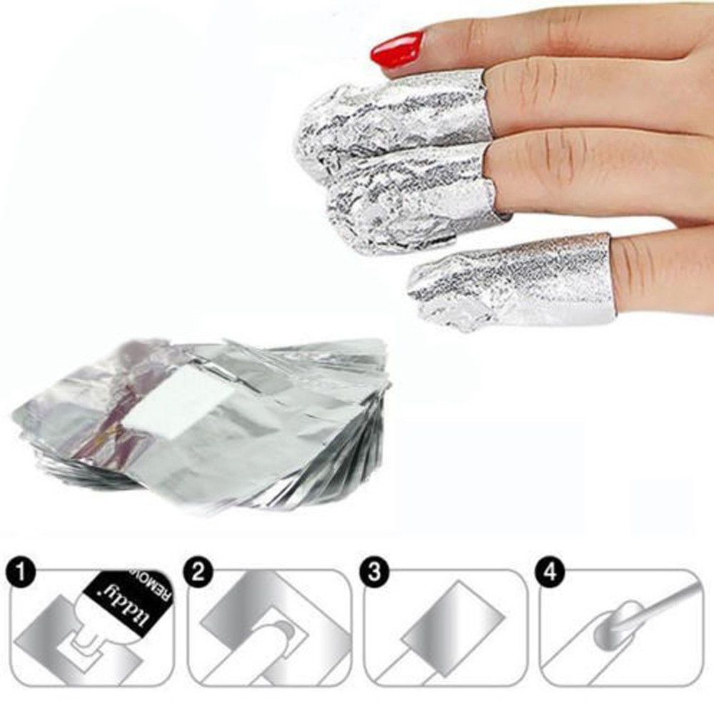 Pin By Laura Beck On Beauty Fashion Gel Manicure At Home Gel Nail Removal Acrylic Nails At Home