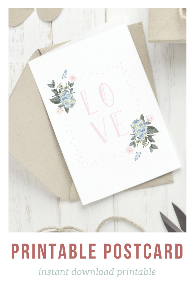 Note Cards Vivian Pink Blank Card Gift For Bride Etsy Printable Postcards Note Cards Blank Cards