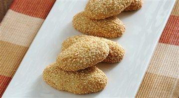 فتافيت القناة الأولى و الوحيدة لفن الطعام في الشرق الأوسط Middle Eastern Food Desserts Middle Eastern Desserts Egyptian Food