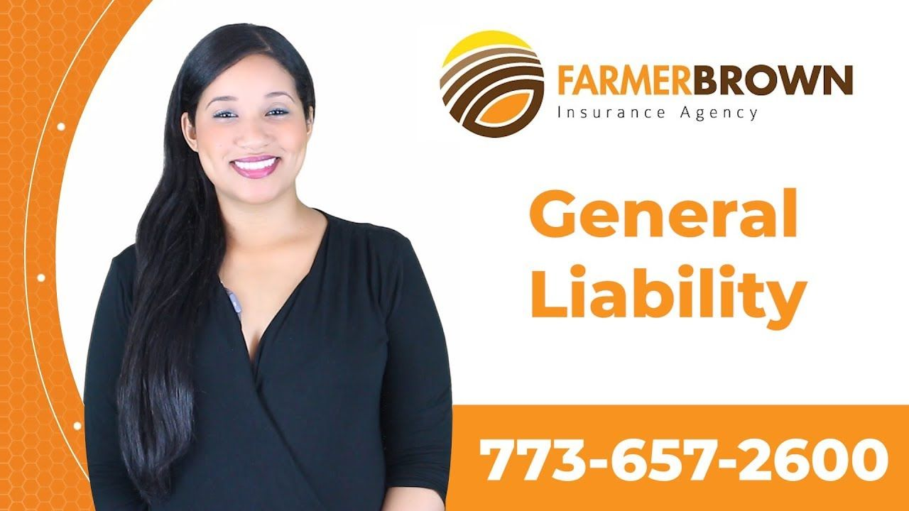 What Is A General Contractors Insurance Liability Part 1