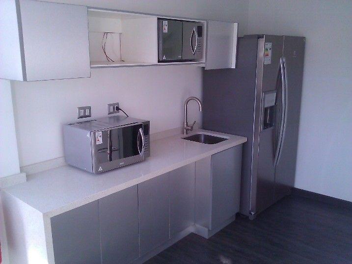 cocinas para oficinas | diseño | Pinterest
