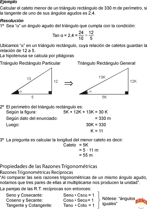 Pin En Ecuaciones Y Problemas