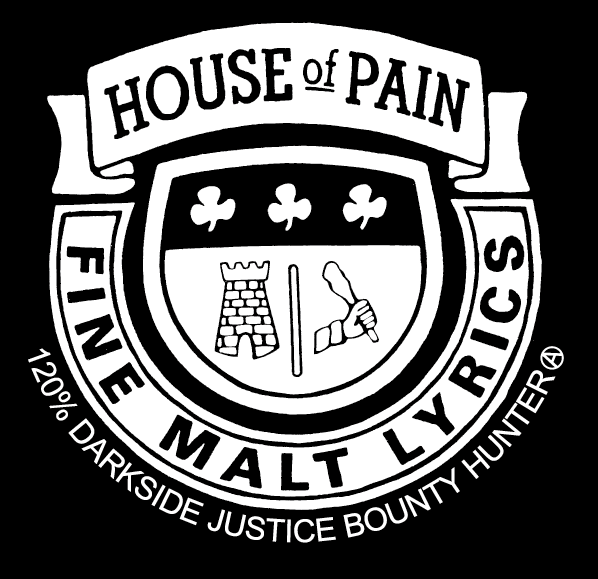 Pin On House Of Pain