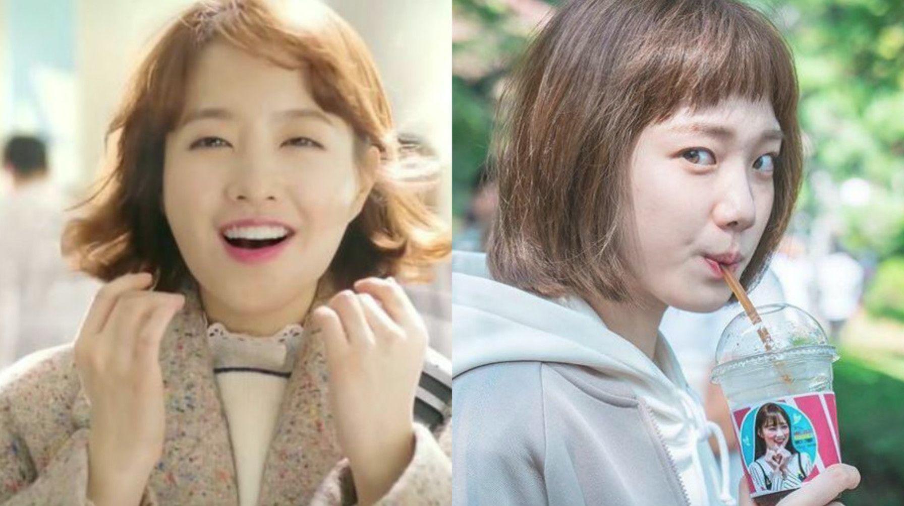 QUIZ: Are You More Do Bong Soon Or Kim Bok Joo? | Soompi | Kdramas