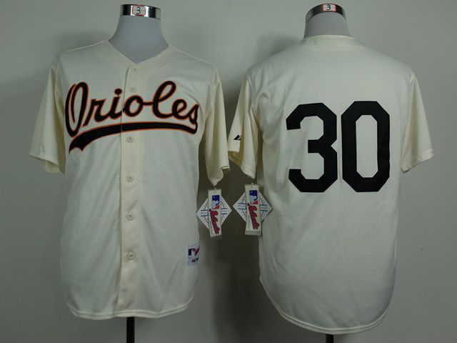 083d726c60f MLB Baltimore Orioles 30 Tillman Gream 1954 Turn The Clock Jersey,cheap mlb  jerseys,cheap mlb jerseys china from cheapnfljerseys.ru
