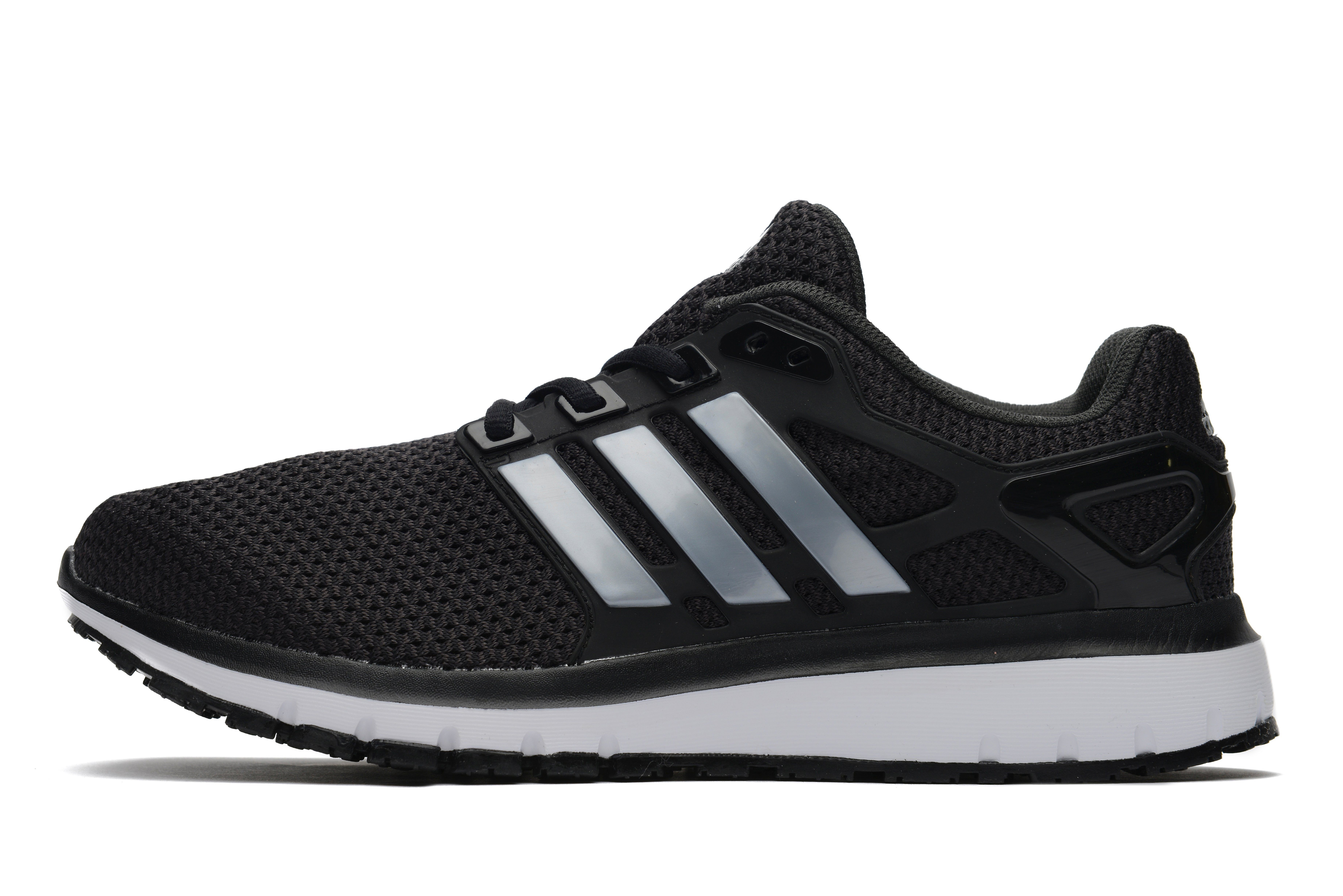 adidas Energy Cloud - Shop online for adidas Energy Cloud with JD Sports,  the UK