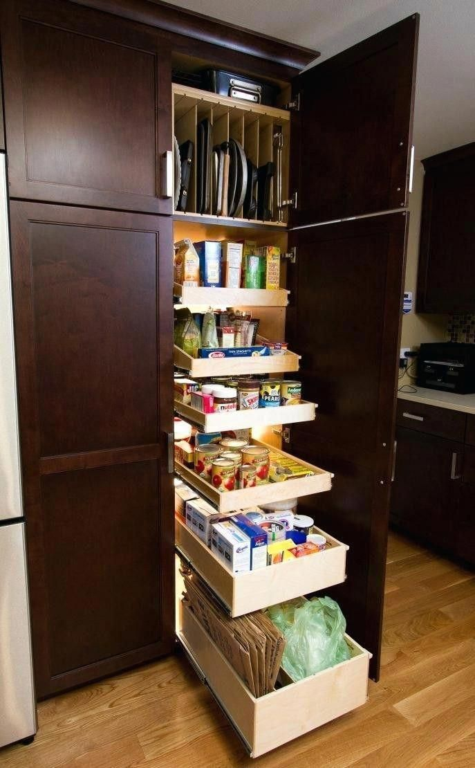 Awesome Kitchen Cabinet organizers Lowes #kitchenorganizers #cabinetorganizers Awesome Kitchen Cabinet organizers Lowes #kitchenorganizers #cabinetorganizers Awesome Kitchen Cabinet organizers Lowes #kitchenorganizers #cabinetorganizers Awesome Kitchen Cabinet organizers Lowes #kitchenorganizers #cabinetorganizers