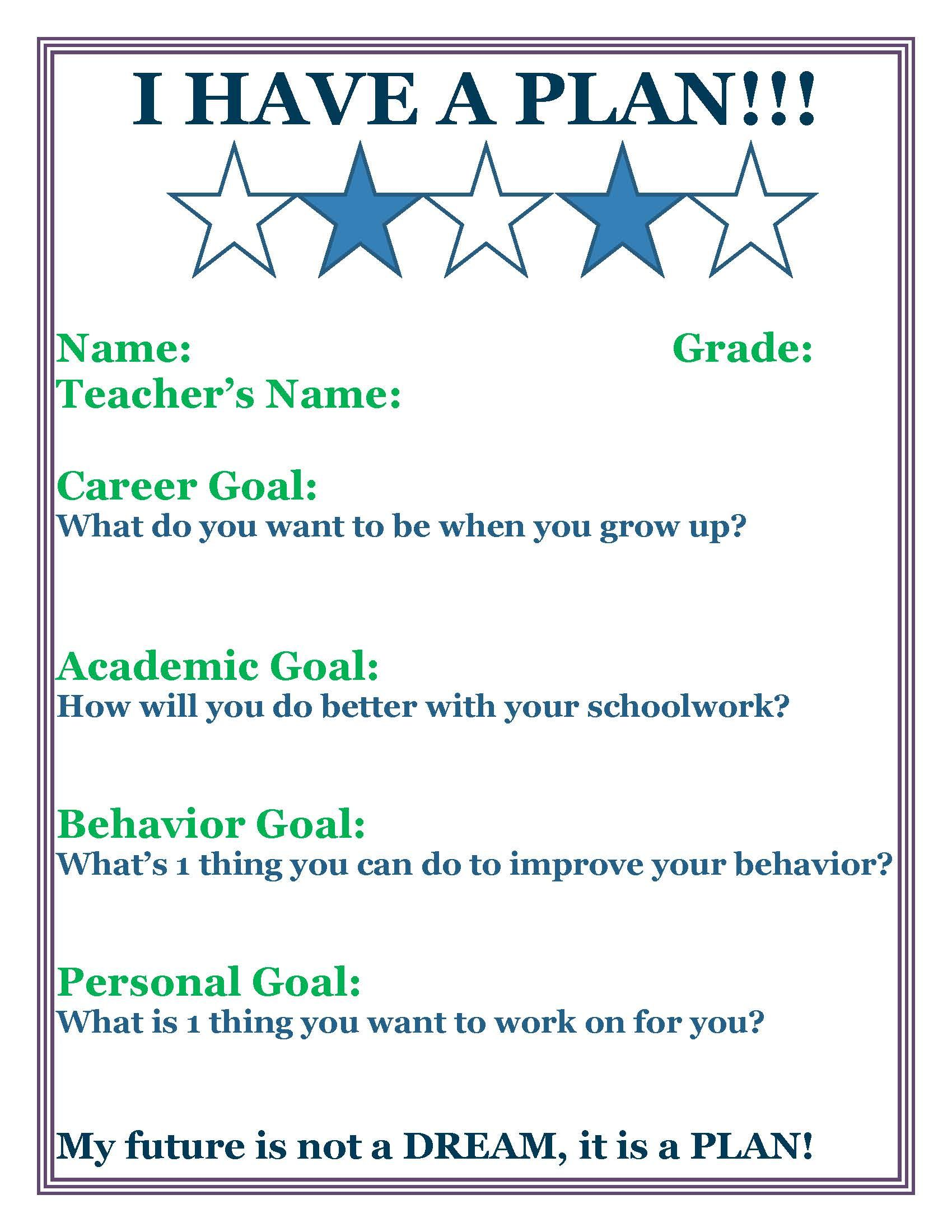 Career Worksheet For Kindergarten