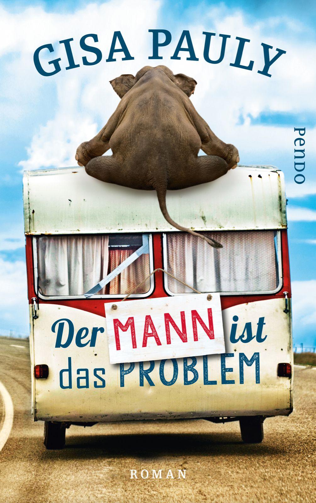 Más de 1000 ideas sobre Regal Nach Maß en Pinterest ...