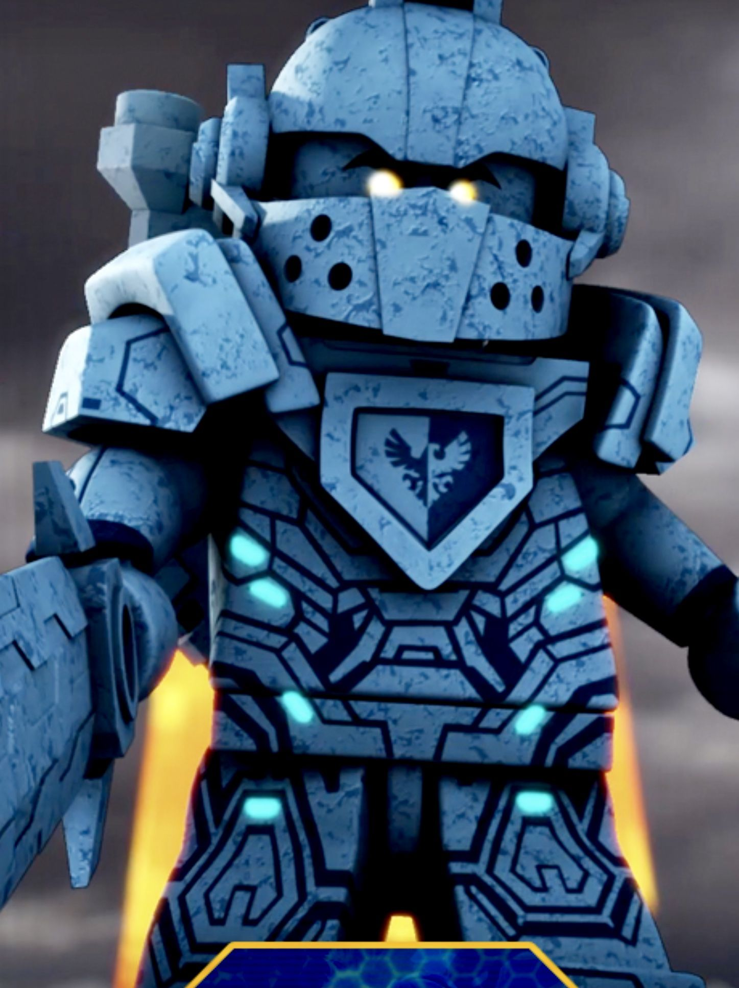 Lego Nexo Knights Clay Ausmalbilder : Stone Clay Schilder Pinterest Clay Knight And Lego