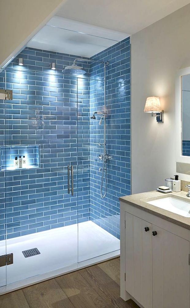 Small Bathroom Remodel Ideas 2020