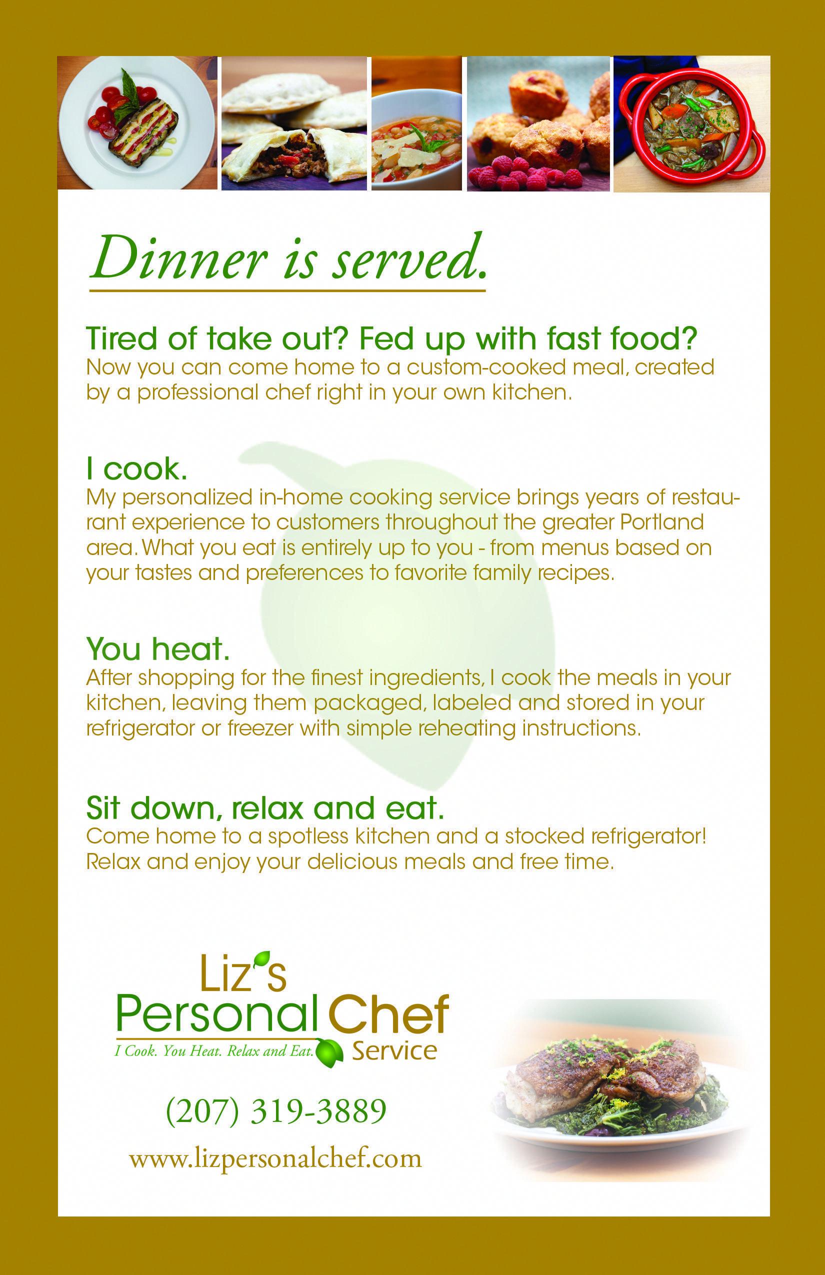 5monthbabyfoodtipsintamil Key 1801659120 Gardeningtipsforseptember Personal Chef Business Personal Chef Service Personal Chef