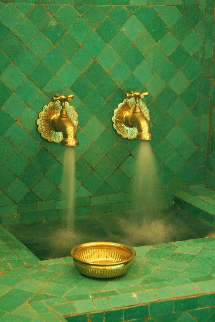 sköna hem | bathrooms | pinterest | beautiful, ps und fliesen, Hause ideen