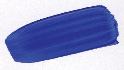 2 Oz Heavy Body Acrylic Color Paints