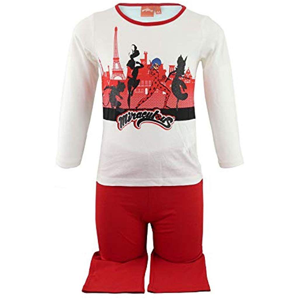 Pull-Over Sweat-Shirt Automne Printemps /à Manches Longues avec Volants ASHOP Ensemble B/éB/é Fille 2Pcs T-Shirts Haut Fille Tops Casual Mignon Jupe Imprim/éE L/éOpard Princess