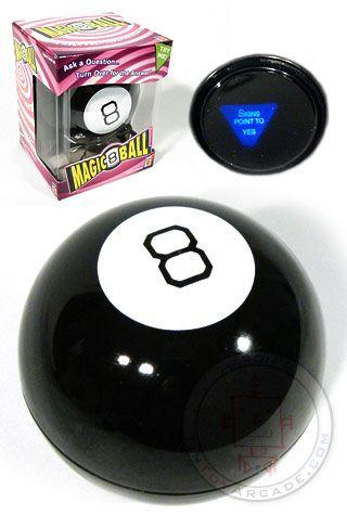 Miss my magic 8 ball f190bd4f6589