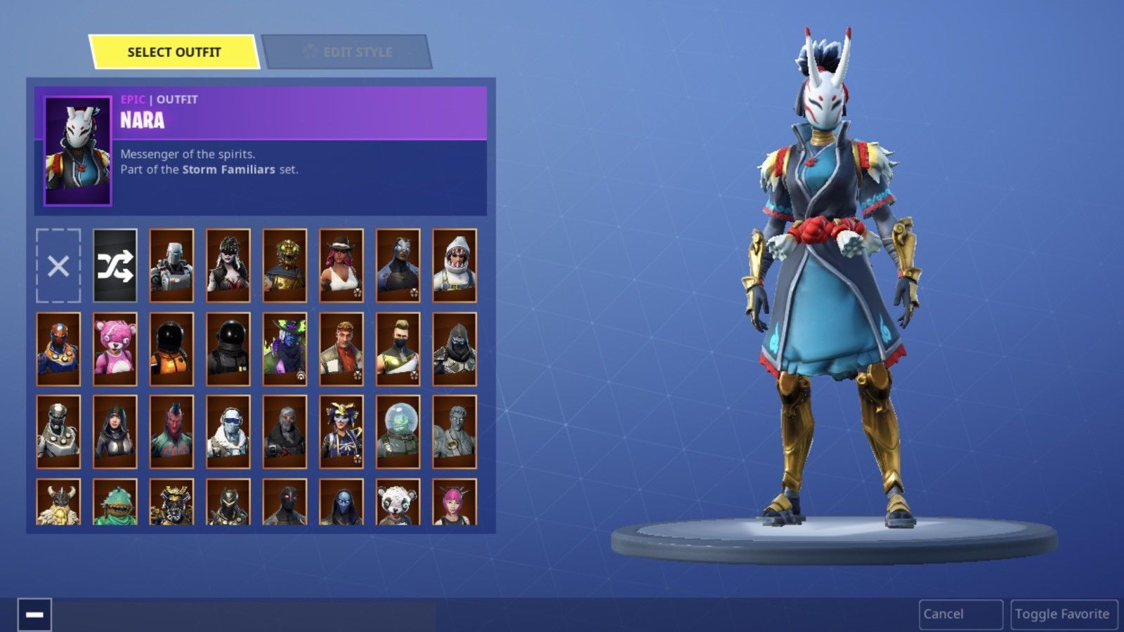 Raffle Rare Fortnite Account 200 Outfits Read Description We Sell