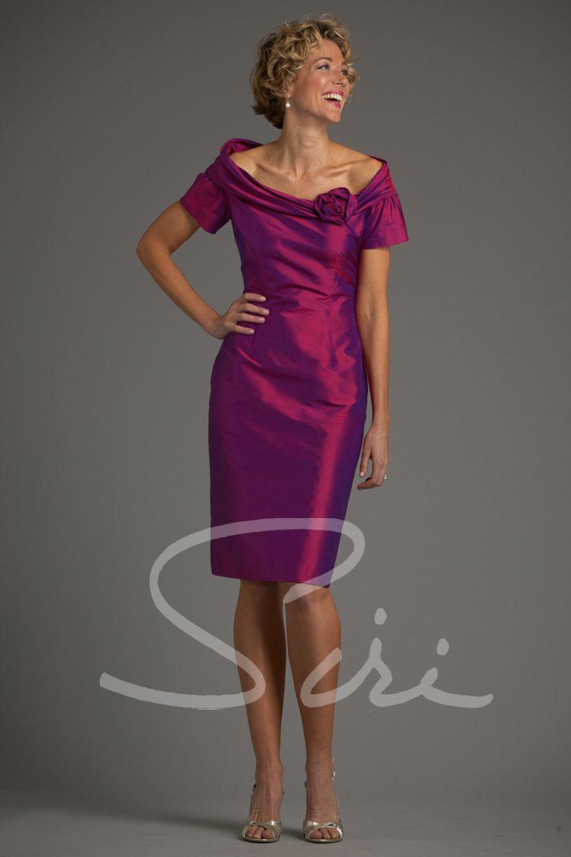 5738 Babe Paley Dress - Siri Dresses   Robe maman   Pinterest   Los ...