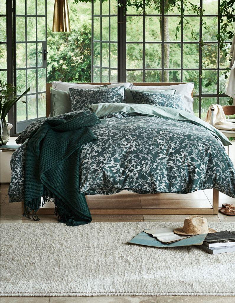 comment nettoyer un tapis nos astuces infaillibles elle d coration chambre bedroom. Black Bedroom Furniture Sets. Home Design Ideas