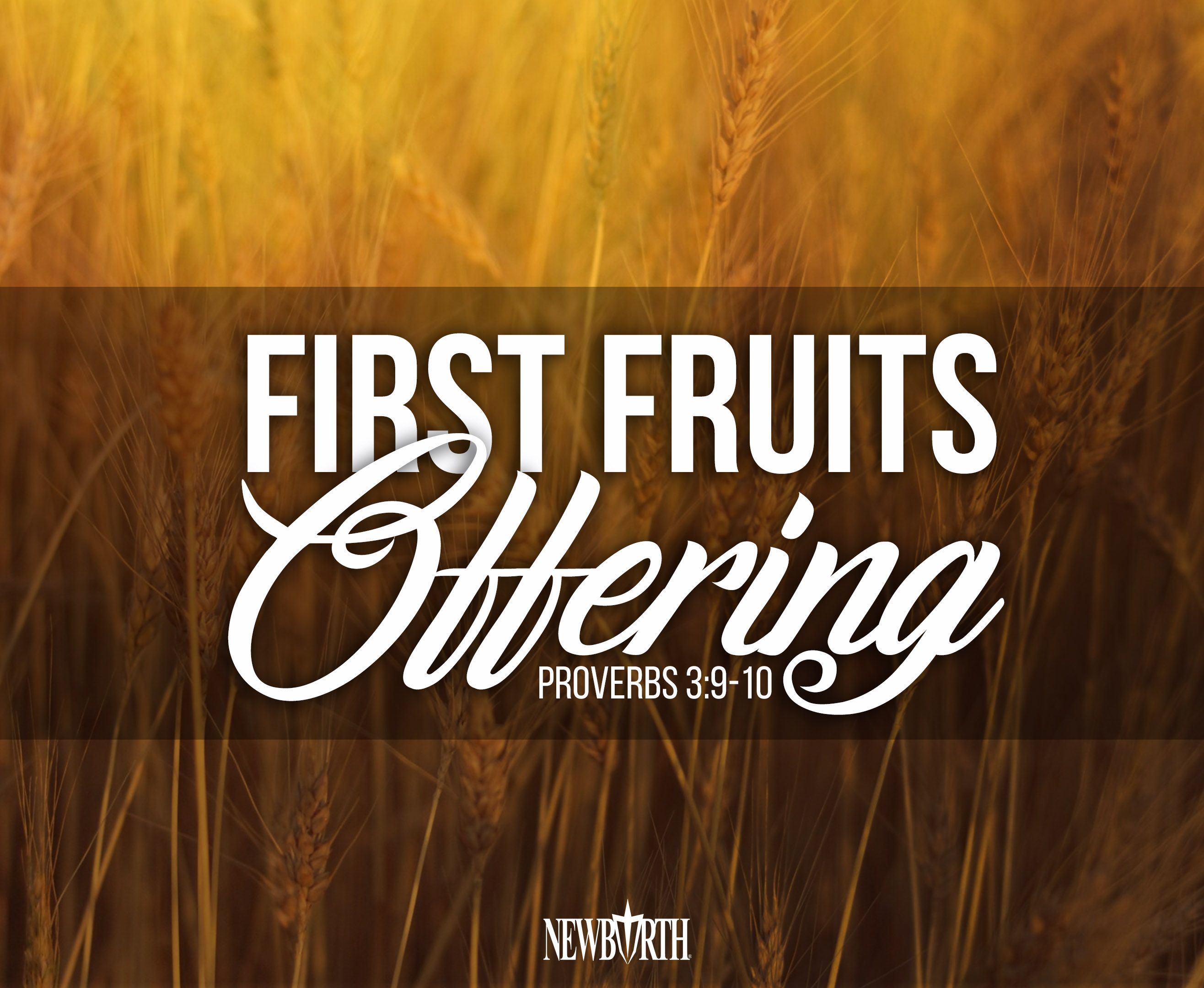 First Fruits Offering Encouragement Quotes Christian Encouragement Quotes Christian Encouragement