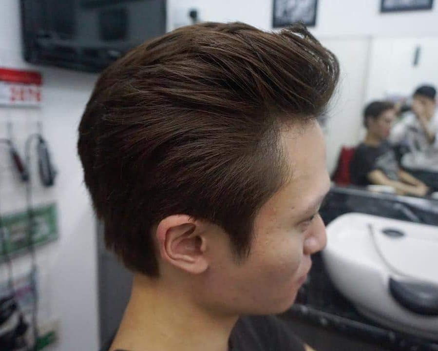 29 Best Hairstyles For Asian Men 2020 Styles Men Hair Color Hair Color Asian Asian Men Hairstyle