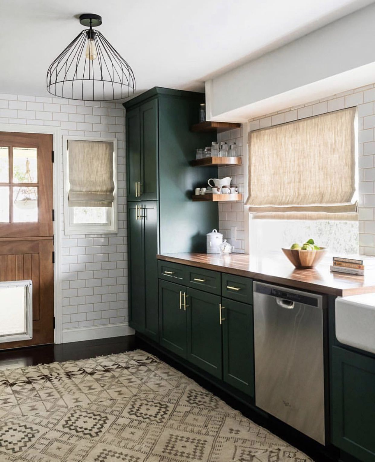 Pin by Chelsea Geesa on Home ideas in 2019 Simple