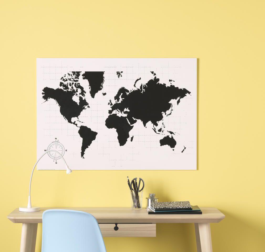 Товары для оформления дома | для фото | Pinterest | Wall decor ...