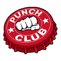Punch Club - Boxing Tycoon v 1 11 APK Hack MOD