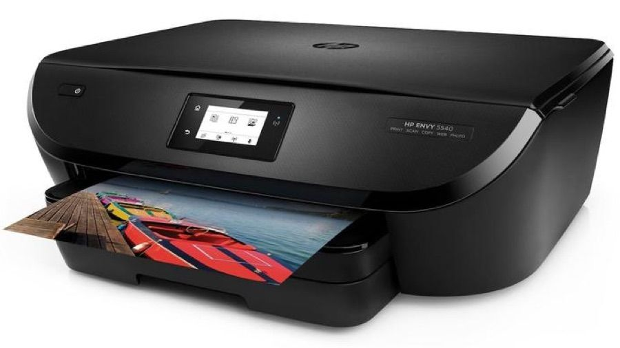Best Home Printer 2021 Top Picks For Wfh Home Office And More Best Printers Wireless Printer Printer