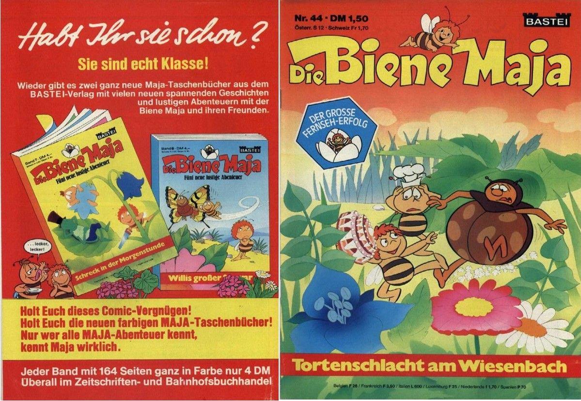 Großzügig Frei Druckbare Farbgebung Für Kinder Fotos - Druckbare ...