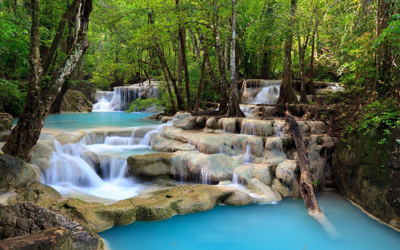 Top Wallpaper High Quality Waterfall - 46233310607083b5add41e208e177335  Graphic_94153.jpg