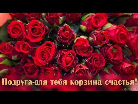 Топ-25 детских рецептов в мультиварке! Детские блюда - бэби. ру