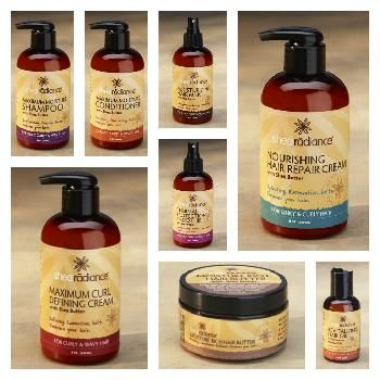 natural hair products | Hair products for black natural wavy hair