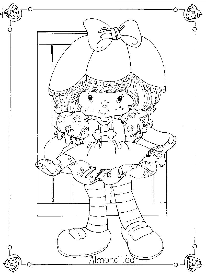 http://home.comcast.net/~toy-addict/HTML/SSC/ColoringBooks ...