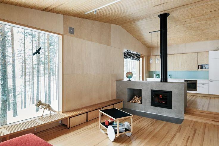 Exposed Chimney Flue Google Search Home Home Decor House Design