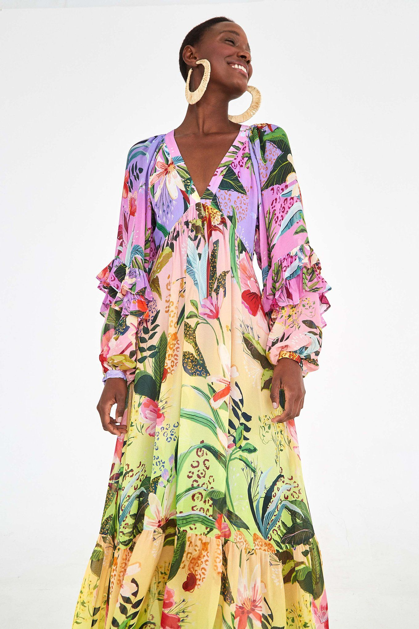 Pin On We Love Fashion
