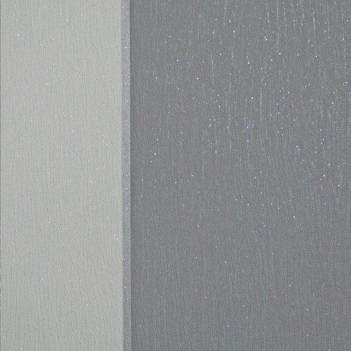Glitz Striped Wallpaper by Julien MacDonald - Gray Stripes Wall Coverings by Graham  Brown #graystripedwalls Glitz Striped Wallpaper by Julien MacDonald - Gray Stripes Wall Coverings by Graham  Brown #graystripedwalls