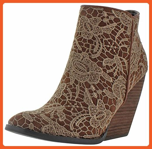 Women's Ophelia Boot