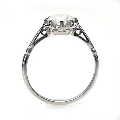 rings halo low ring products engagement profile moissanite diamond roberta