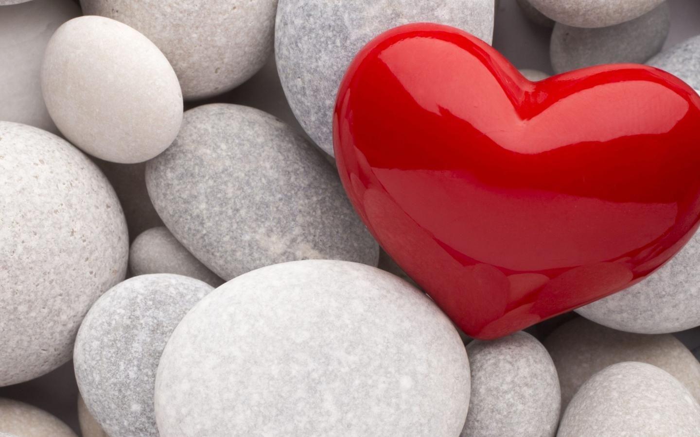 Love Wallpaper Full Hd Firefox Wallpaper Free Download