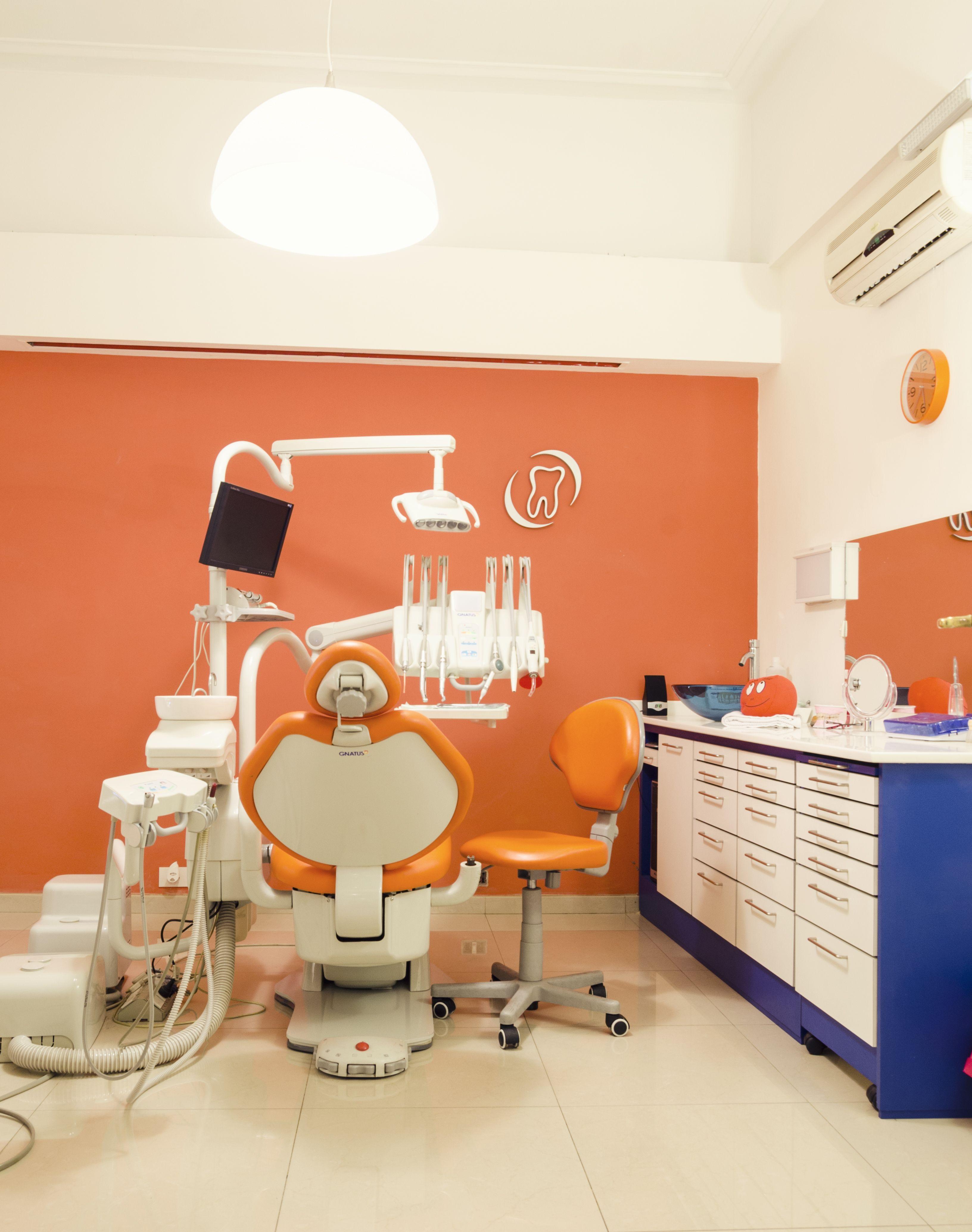 Dental Advance Recoleta Consultorio 2 1 Jpg 3264 4138 Muebles  # Muebles Odontologicos Colombia