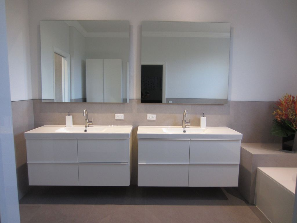 Ikea godmorgon google search bathroom badezimmer - Vanities for small bathrooms ikea ...