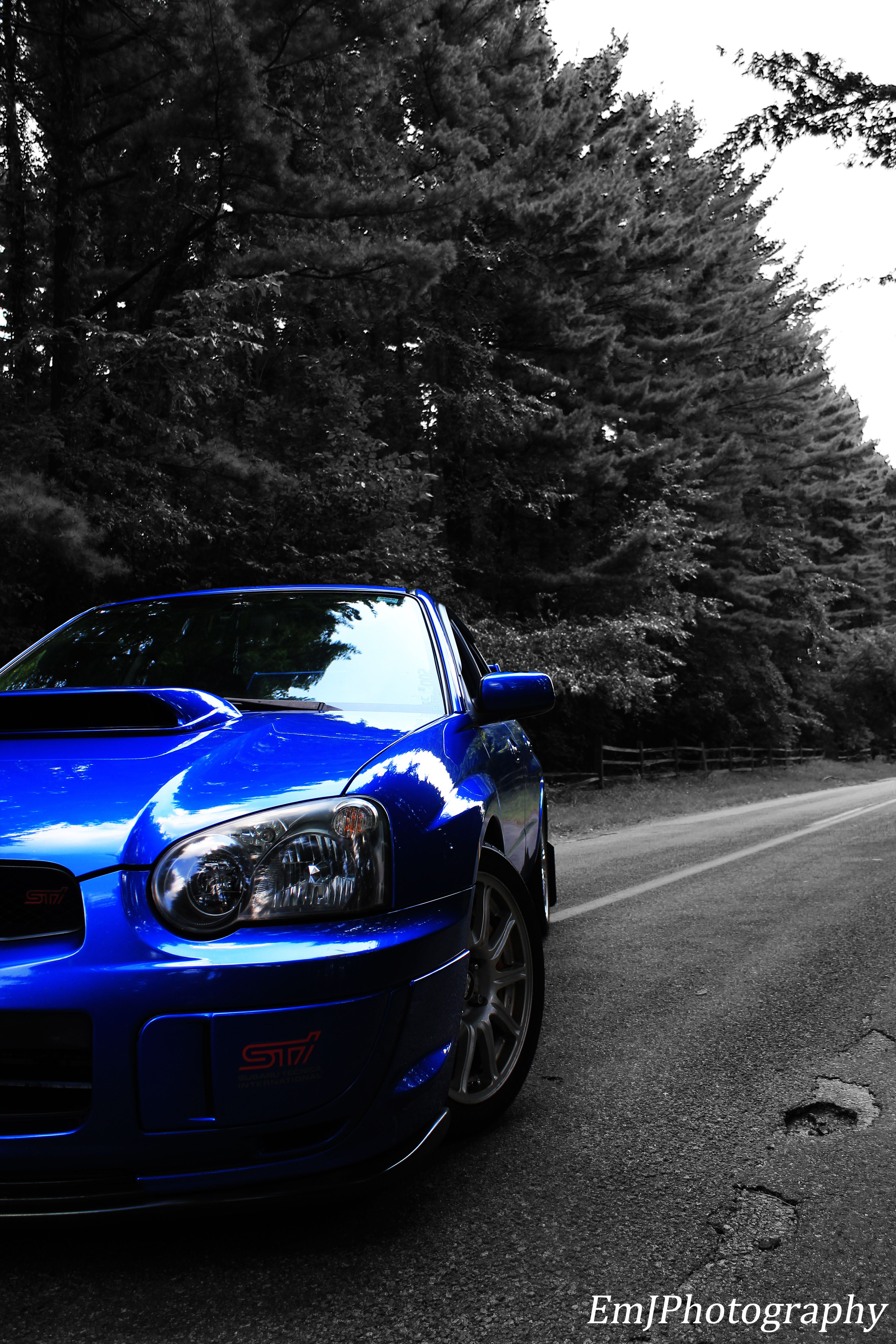 Subaru impreza wrx sti subaru pinterest subaru impreza subaru impreza wrx sti vanachro Choice Image