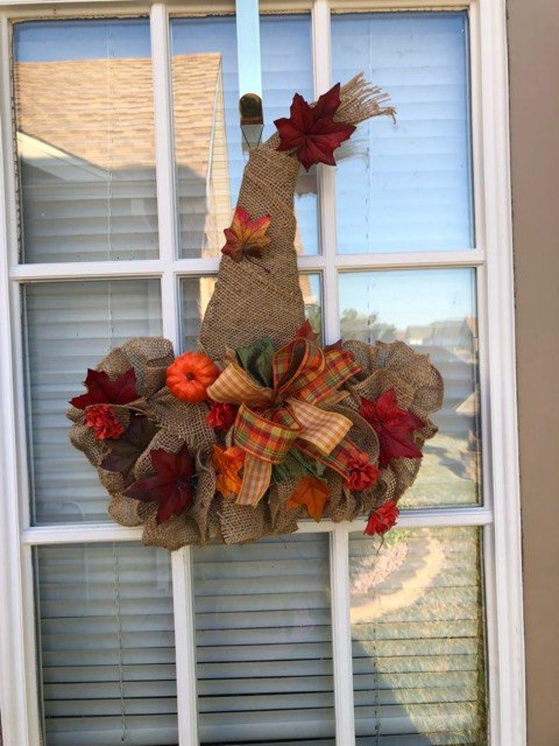 design on a dime, dollar tree tutorial, diy wreath, how to