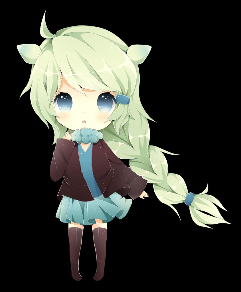 Pin by Emily Cueva on Anime Chibi, Kawaii chibi, Anime